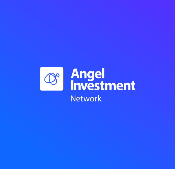 Angelinvestmentnetwork Co Il Customer Reviews